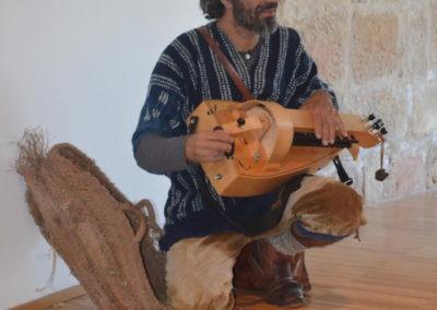 Música en la Prehistoria- Sonidos del Rupestre-01
