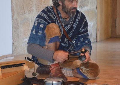 Música en la Prehistoria- Sonidos del Rupestre-02
